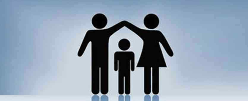 What is meant by Children's Insurance?