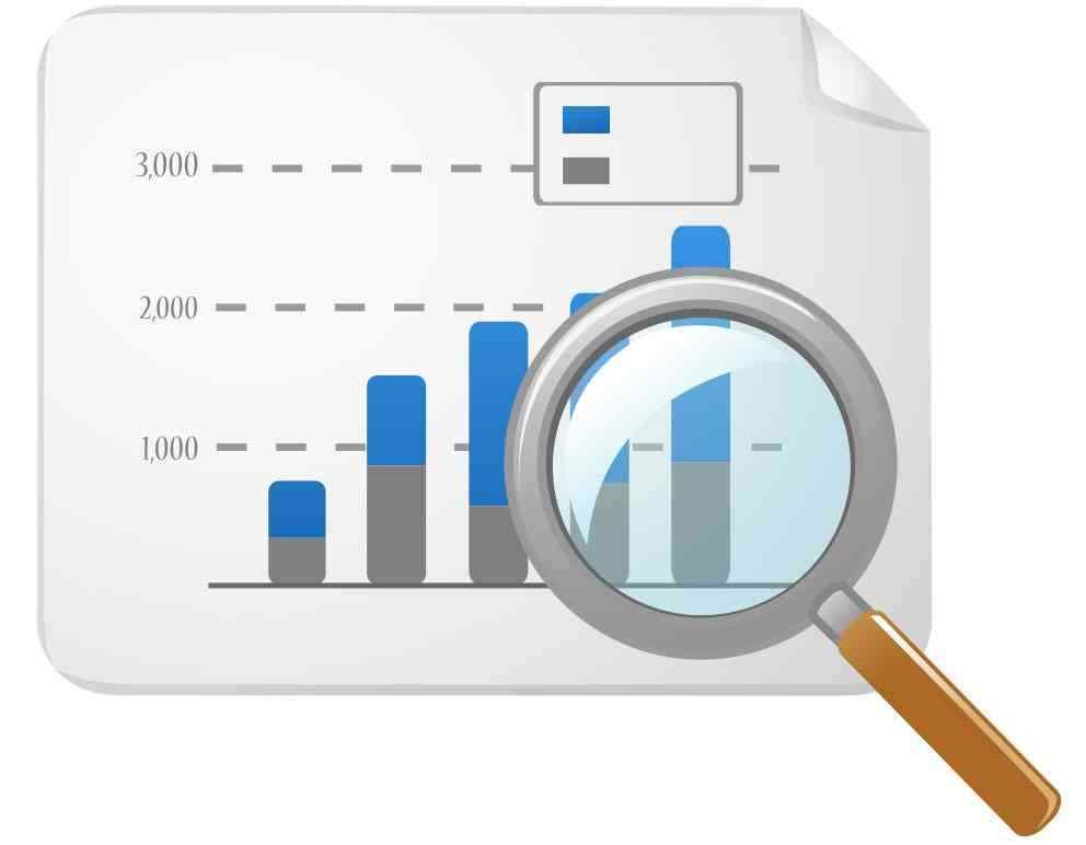 What is Portfolio Analysis?