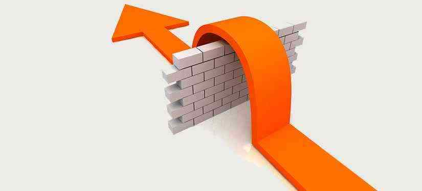 What is Risk Management Plan?