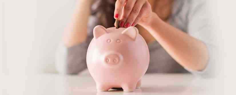 What is Saving Account?