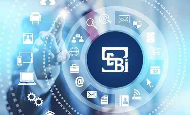 What is SEBI (Securities Exchange Board of India)?
