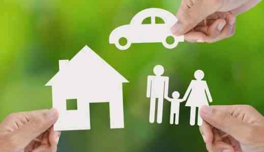 What are the Salient Features of Term Insurance Policy?