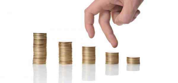 What You Must Know About Mutual Funds?