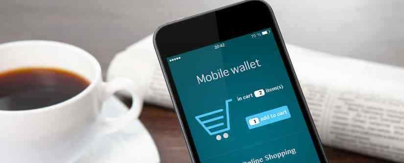 What You Need to Know About Mobile Wallets