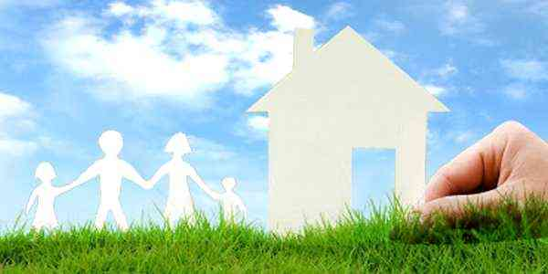 Why One Must Never Neglect Estate Planning?