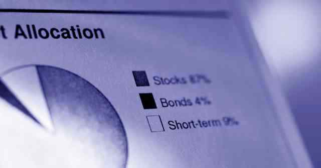 Why Should You Diversify Your Portfolio?