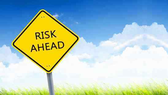 Why Term Insurance is Best?