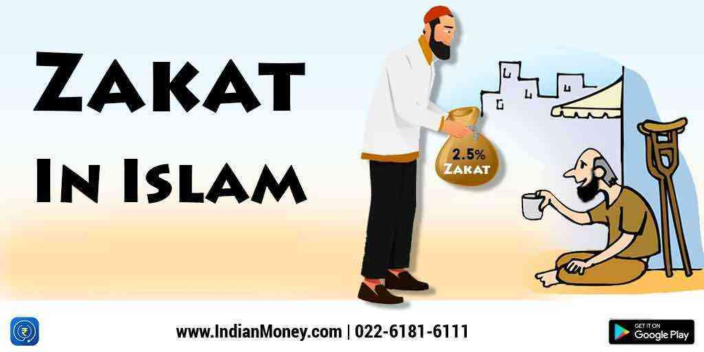 How to Pay Your Zakat In Ramadan 2018