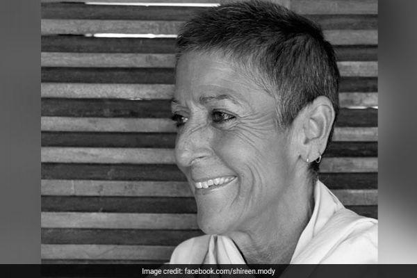 65-Year-Old Goa Artist Murdered At Home, Suspect Gardener Also Dead