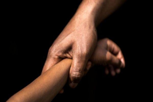 9-year-old girl raped, strangled to death in Karnataka