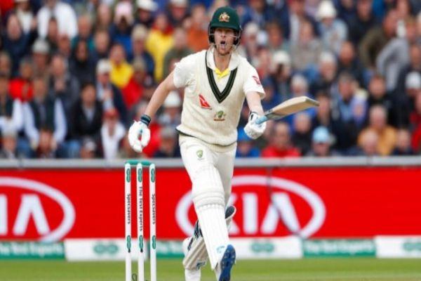 Ashes 2019: Steve Smith goes past Virat Kohli with 26th Test
