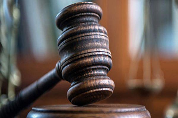 Aviation scam: Court sends lobbyist Deepak Talwar to judicial custody