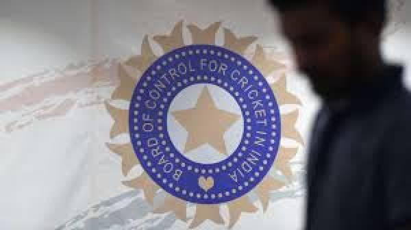 BCCI approves players' association