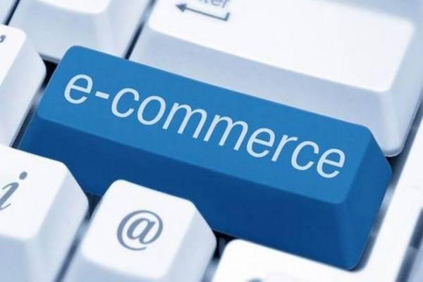 CAIT asks for pricing parity in online, offline market