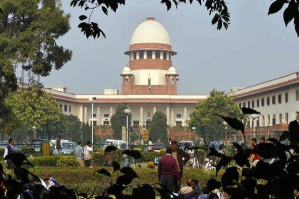 Chidambaram-INX Media case LIVE: SC to hear ED's response today