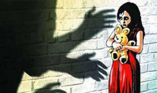 Class 4 student raped by vice-principal, class teacher in Jharkhand