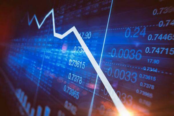 DHFL shares tumble 5% as company defaults again