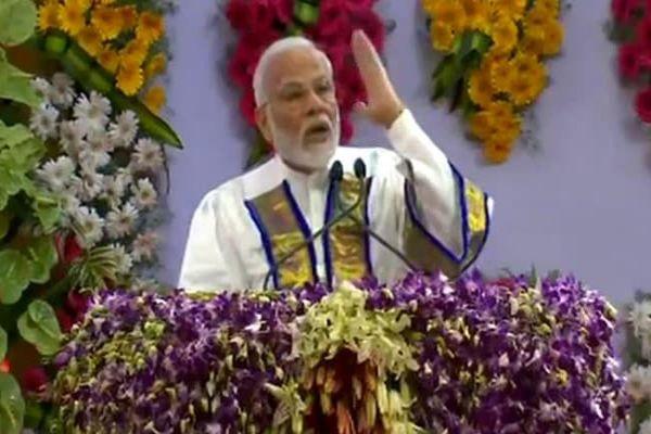 Dussehra 2019: President Kovind, PM Modi Greet Nation On Vijayadashami