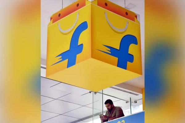 Flipkart opens first offline Centre in Bengaluru