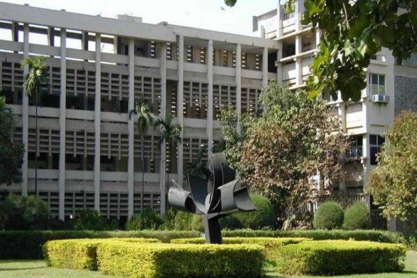 IIT Bombay's SINE incubates 140 startups in 15 years