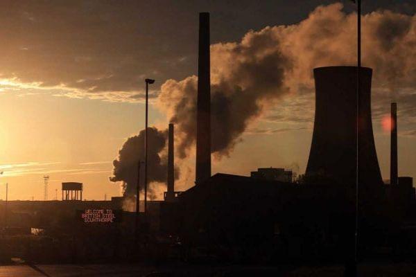 IIT Kharagpur Graduate Develops Device To Curb Air Pollution