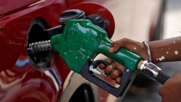 India's July petrol imports hit highest in at least eight years