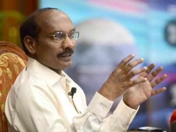 India to launch Cartosat-3 satellite in Oct/Nov
