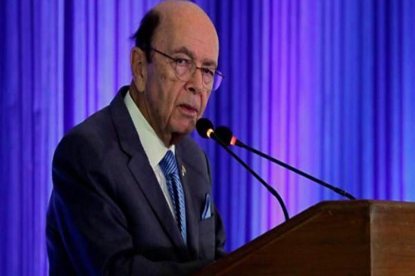 India-US trade deal will happen 'pretty quickly': US