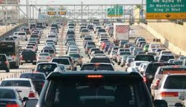 IRDAI may soon link motor insurance premium with traffic