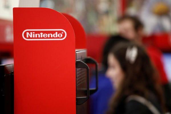 Nintendo to begin testing Mario Kart Tour multiplayer