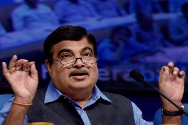 No plan to stop petrol, diesel vehicles: Nitin Gadkari