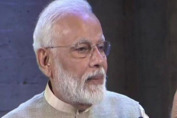 Observe September as Poshan Abhiyan to combat malnutrition: PM Narendra Modi