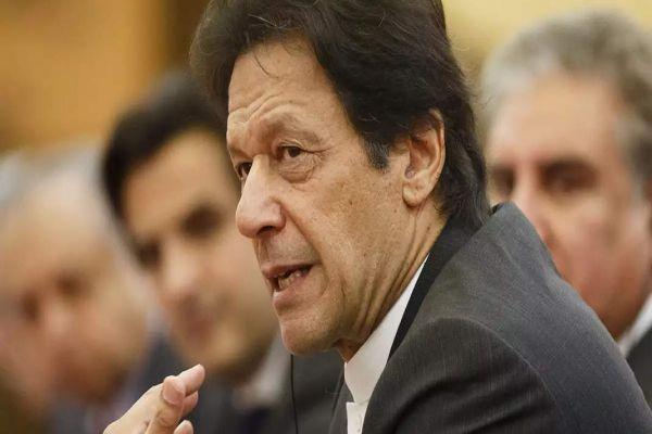 Pakistan PM Imran Khans lies exposed from Kashmir to Bangladesh