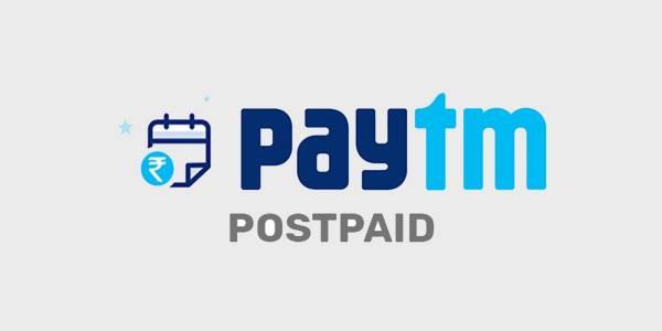 Paytm shuts down consumer lending product Paytm Postpaid
