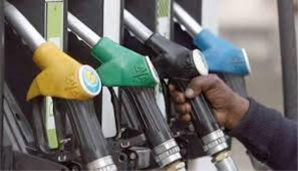 Petrol, diesel get dearer by Rs 2 a litre