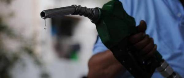 Petrol, diesel to be costlier; tax on super-rich, gold imports