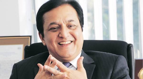 Rana Kapoor, Morgan Credits and YES Capital sell remaining 0.8% stake in YES Bank