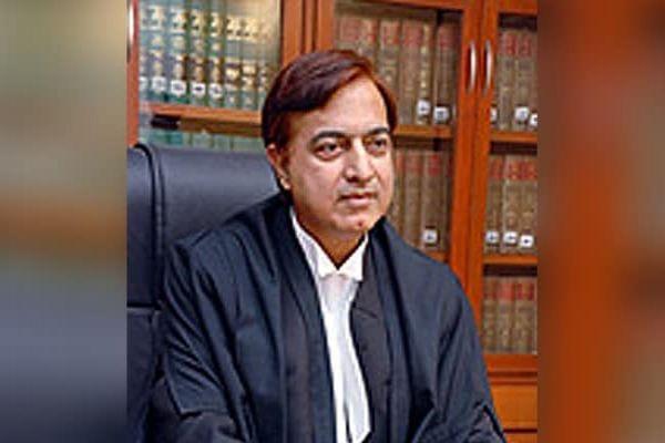 Retired Delhi High Court Judge Sunil Gaur May Head PMLA Tribunal: Report