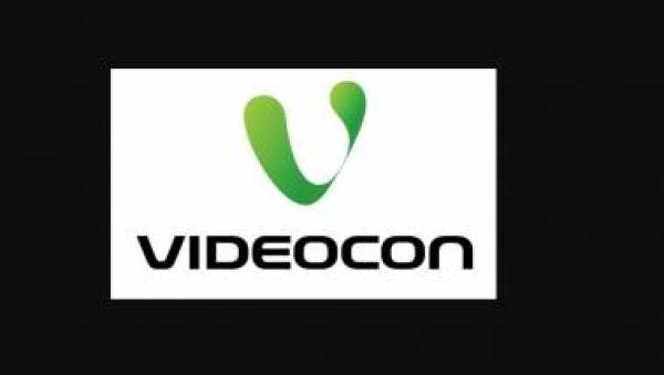 SBI stopped from selling Videocon overseas assets