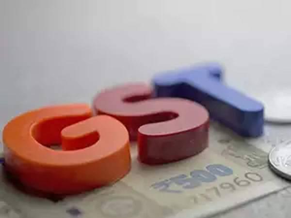 States demand pending GST compensation