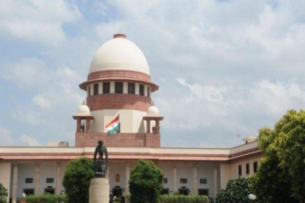 Supreme Court slams Gautam Khaitan's lawyer in AgustaWestland case