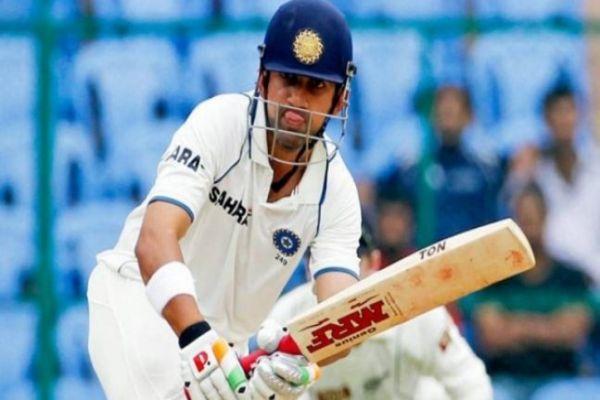 Test cricket must jazz itself up to survive T20 onslaught: Gautam Gambhir
