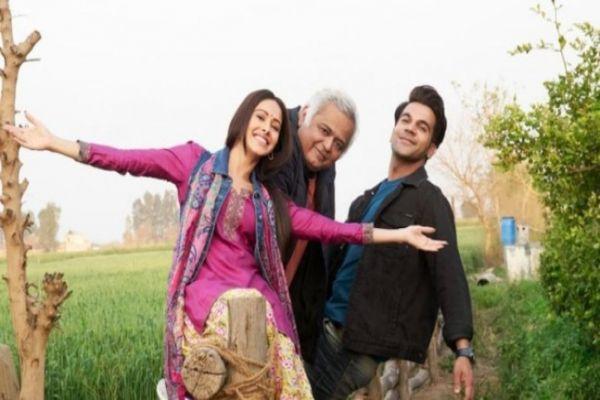 Turram Khan: Rajkummar Rao-Nushrat Bharucha film to release in January 2020
