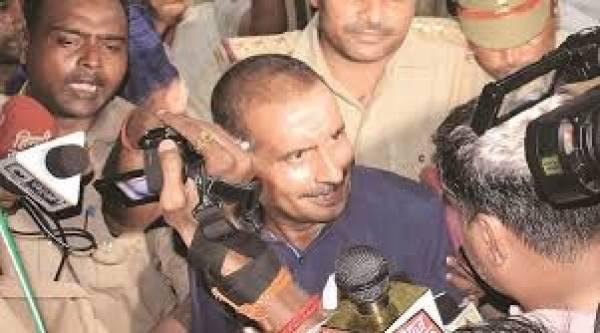 Unnao rape case: Kuldeep's counsel cross-examines victim at AIIMS