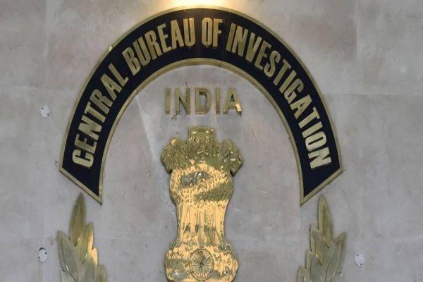 Unnao rape victim accident case: CBI drops murder charges against ex-BJP MLA