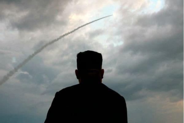 US, Japan, South Korea Discuss North Korean Denuclearization