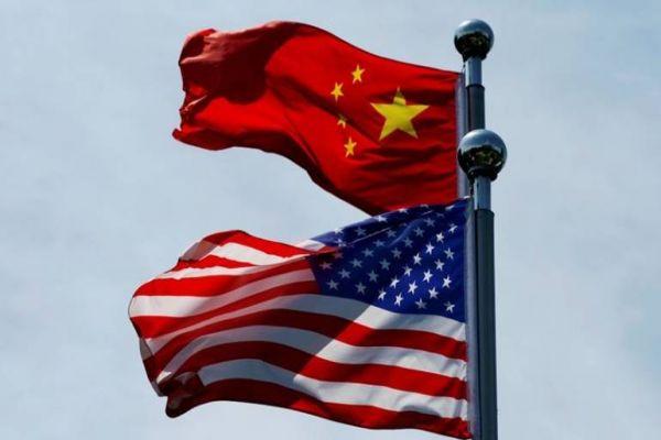 US may postpone China tariffs due in December: Trump adviser