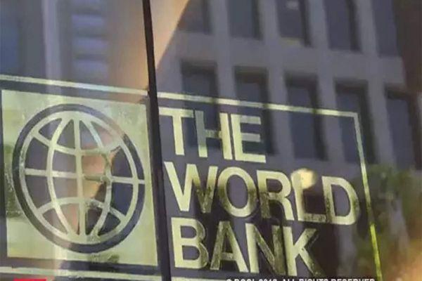 World Bank to sanction Rs 3,000 cr for food parks: Govt