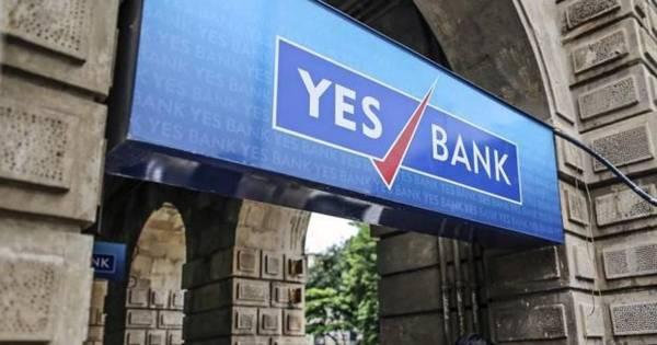 Yes Bank Group President Rajat Monga Resigns